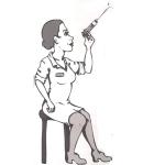 разговорник иврита на тему У врача