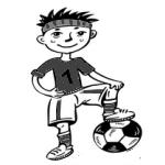 разговорник на тему Спорт